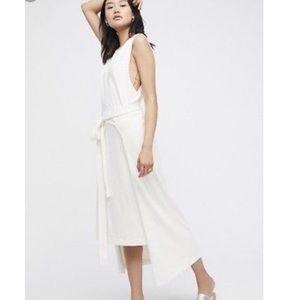 FP Beach Midi Dress